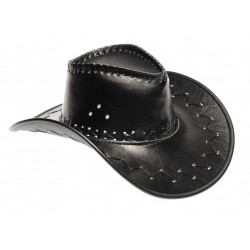 chapeau-de-cow-boy-cuir-noir-western-country