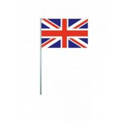 10-drapeaux-royaume-uni-union-jack-grande-bretagne-27x20-cm