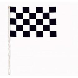 1-drapeaux-de-course-damier-noir-et-blanc-15x205-cm