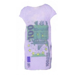 billet-de-100-euros-tunique-blanche-en-taille-42