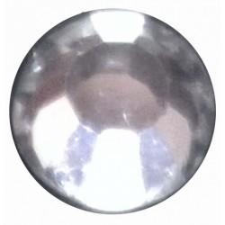 1-bijoux-strass-argent-magnetic-aimant