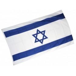 drapeau-israel-en-tissu-90cm-x-150-cm