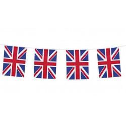 guirlande-20-fanions-drapeau-union-jack-de-20-x-30-cm-76-metres