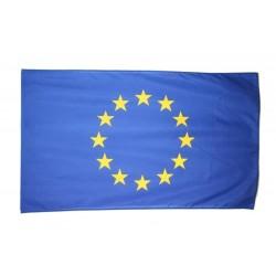 drapeau-europe-en-tissu-90cm-x-150-cm