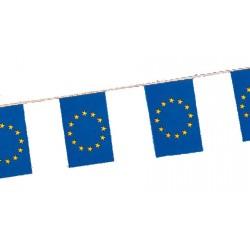 guirlande-13-petits-fanions-drapeaux-europe-4-metres