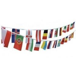 guirlande-25-fanions-drapeaux-pays-d-europe-10-metres