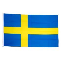 drapeau-de-la-suede-en-tissu-90cm-x-150-cm