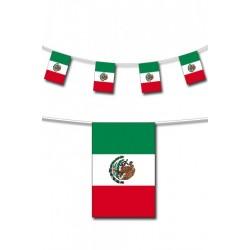guirlande-20-pavillons-drapeaux-mexicain-10-metres