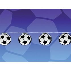 guirlande-15-fanions-ballons-de-foot-papier-traite-5-metres