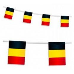 guirlande-20-pavillons-drapeaux-belge-10-metres