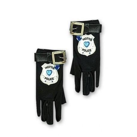 gants-de-policiere