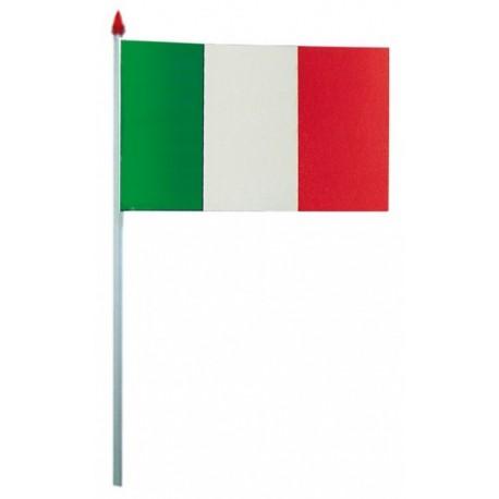 100-drapeaux-italie-vert-blanc-rouge-tricolore
