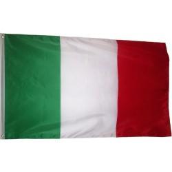 pavillon-italie-italien-en-tissu-90-cm-x-150-cm