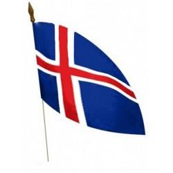1-drapeaux-islande-drapeau-de-table-islandais