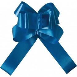 5-mini-noeuds-a-tirer-noeud-automatique-bleu-roi