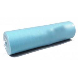 100-rouleaux-de-18-serpentins-4-metres-bleu-turquoise