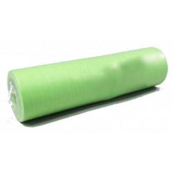 100-rouleaux-de-18-serpentins-4-metres-vert-pomme