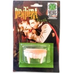 dentier-de-vampire-partie-du-haut