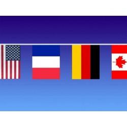guirlande-15-pavillons-drapeaux-de-pays-varies-4-metres