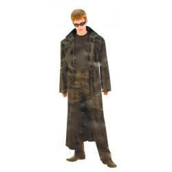 manteau-noir-a-col-style-matrix-adulte-taille-54-comme-neo