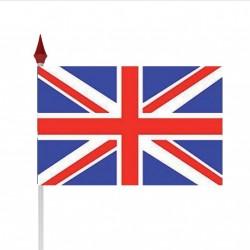 10-drapeaux-royaume-uni-union-jack-grande-bretagne