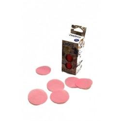 confettis-de-scene-en-forme-de-rond-rose-100-grammes