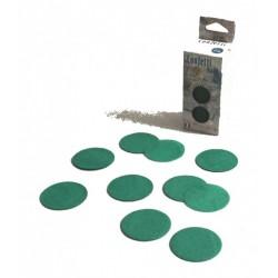 confettis-de-scene-en-forme-de-rond-vert-jade-100-grammes