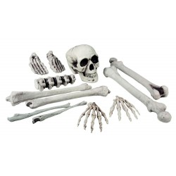 sac-d-ossements-sac-de-12-os-catacombes-squelette-humain