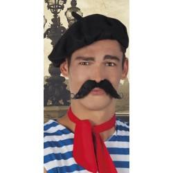 moustache-elegante-noire-a-la-francaise-grand-modele
