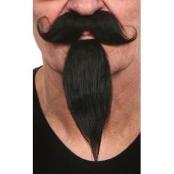 moustache-elegante-noire-avec-barbichette-grand-modele-postiche