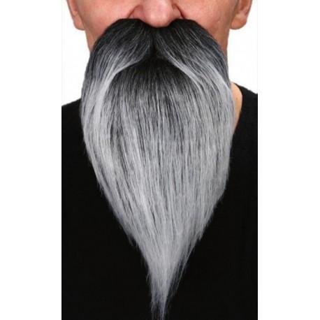 bouc-tres-fourni-avec-moustache-poivre-et-sel-grand-modele