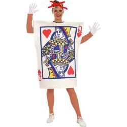 dame-de-coeur-carte-a-jouer