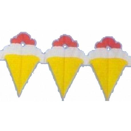 guirlande-de-cornets-de-glace-360-cm-ice-cream