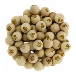 90-boules-en-bois-numerotees-22-mm