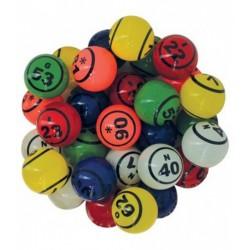 90-balles-loto-en-plastique-multicolore-o-38-mm