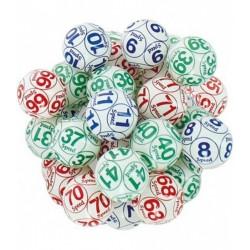 90-balles-de-professionnels-numerotees-10-fois-o-38-mm