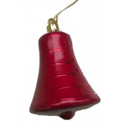 carillon-petite-cloche-rouge-a-suspendre-dans-votre-sapin-de-noe