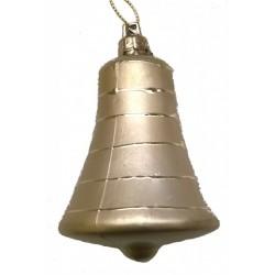 carillon-petite-cloche-doree-a-suspendre-dans-votre-sapin-de-noe