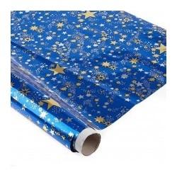 feuille-de-papier-metallise-ciel-etoile-15-m-x-70-cm