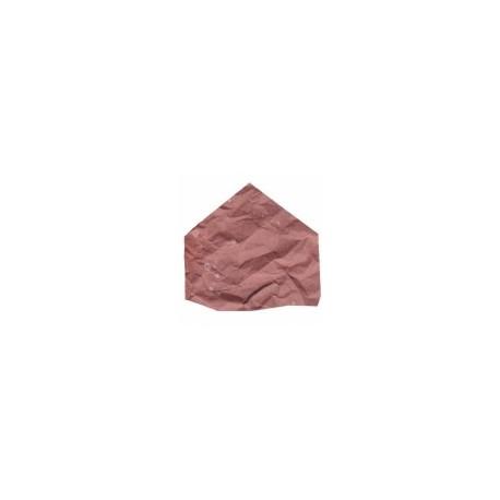 feuille-de-papier-rocher-creche-2-m-x-70-cm