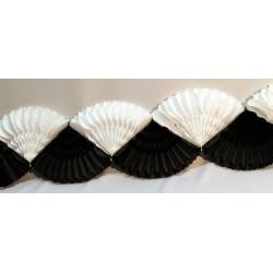 guirlande-eventail-bicolore-banche-et-noire-3-metres-supporter
