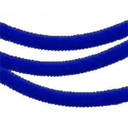 3-guirlandes-boa-bleu-nuit-2-m-o-6-cm