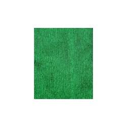 feuille-de-crepon-papier-vert-metallise-250-cm-x-50-cm