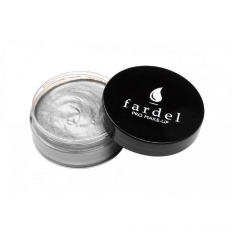 Maquillage Professionnel Fardel Fond de teint Crème