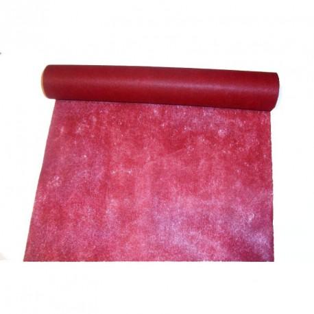 chemin-de-table-elegance-bordeaux-en-intisse-10-m-x-030-m