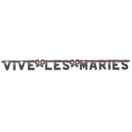 guirlande-mariage-vert-anis-vive-les-maries