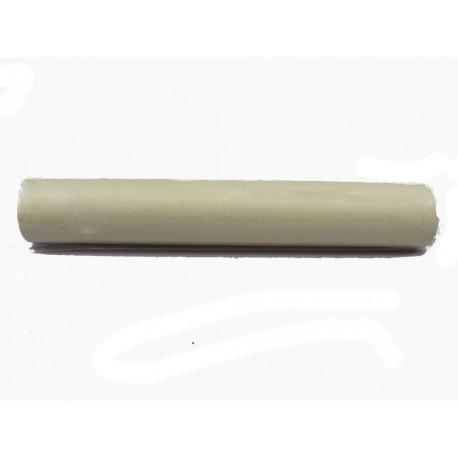 chemin-de-table-elegance-ivoire-en-intisse-10-m-x-30-cm