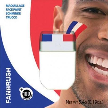 stick-de-maquillage-bleu-blanc-rouge-couleur-drapeau-france