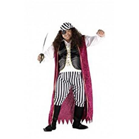 pirate-homme-grande-taille-corsaire-caribeane