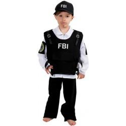 deguisement-d-agent-du-fbi-taille-6-ans-116-cm